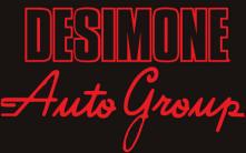 DeSimone has survived thru some of the hardest times thanks to MTG