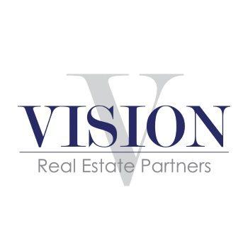 Vision Real Estate
