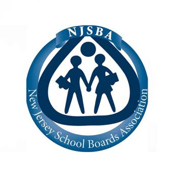 New Jersey School Boards Association
